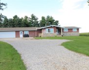 2761 Old Quaas Road, Alburnett image