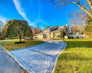 5 Southfield  Road, Baiting Hollow image