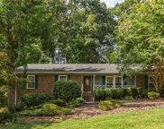1603 Ilchester Court, Greensboro image