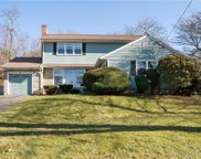 11 Concord  Road, Ardsley image
