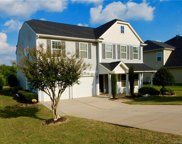 1042  Jasmine Drive, Indian Land image