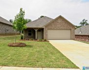 5604 Goodwin Ct, Clay image