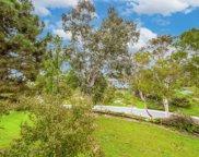 4012     Calle Sonora Oeste     3D, Laguna Woods image