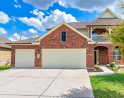3532 Penelope Way, Round Rock image