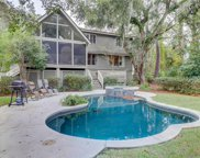 148 N Sea Pines  Drive, Hilton Head Island image
