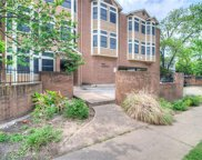2802 Nueces St Unit 303, Austin image