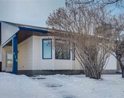 416 Summerwood Place Southeast, Airdrie image
