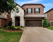 216 Westminster Drive, Lewisville image