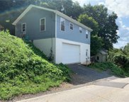 900 Crescent Ave, Sewickley image