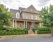 1627 Cooper Creek Ln, Franklin image