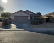 660 S Concord Street, Gilbert image