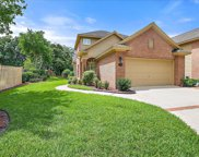 7775 DEERWOOD POINT PL Unit 103, Jacksonville image