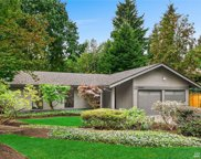 14005 117th Place NE, Kirkland image
