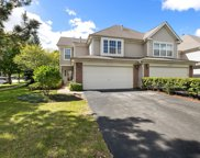 3137 Reflection Drive, Naperville image