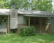 9541 TAYLOR FIELD RD, Jacksonville image