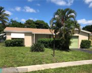 3531 NW 35th Ter, Lauderdale Lakes image