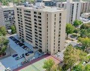800 Pearl Street Unit 509, Denver image