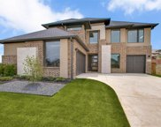 5284 Randwick Trail, Frisco image