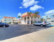 17300 Gulf Boulevard Unit 14, North Redington Beach image