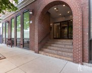 400 South Green Street Unit 412, Chicago image