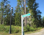 Lot 494 Maybank Circle, Myrtle Beach image