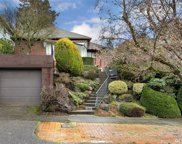 2552 29th Ave W, Seattle image