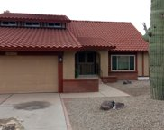 14215 N 20th Way, Phoenix image