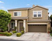 16812     Pembrook Lane, Huntington Beach image