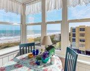 4700 Ocean Beach Boulevard Unit #525, Cocoa Beach image