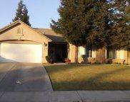 8404 Eagles Landing, Bakersfield image