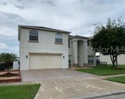 5410 Calla Lily Court, Kissimmee image
