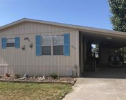 477 Meadowlark Ct., Surfside Beach image