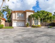 11241 Nw 59th Ter, Doral image