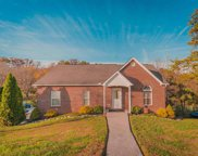 516 Tennessee Cir, Seymour image