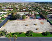 8 Big Sioux, Rancho Mirage image