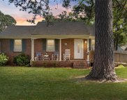 1113 Red Maple Road, South Chesapeake image
