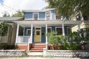 422 S 5th Avenue Unit #1 And 2, Wilmington image