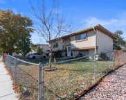 3658 S 6830  W, West Valley City image