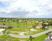 11698 Royal Tee CIR, Cape Coral image
