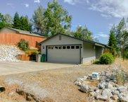 3714 Olive St, Shasta Lake image