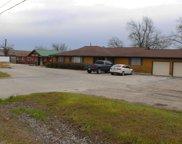 2202 W South Loop, Stephenville image
