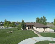 4879 N High Country Way, Star image