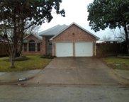 8500 Sabinas, Fort Worth image