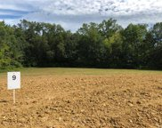 410 Sycamore Meadow (Lot 9), Troy image