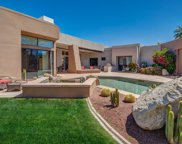 3 LEDGESTONE Lane, Rancho Mirage image