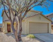 9984 E Emberwood, Tucson image