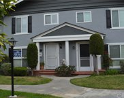 12100     Montecito Road   78 Unit 78, Rossmoor image