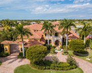 2117 Canna Way, Naples image