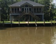 47326 Amite River Rd, St Amant image
