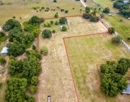 12921 County Road 561a, Clermont image